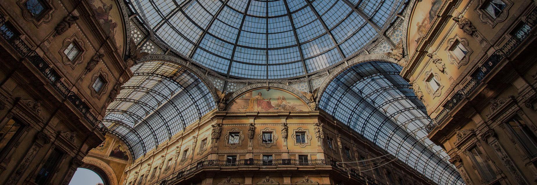 Galleria.Vittorio.Emanuele.II_