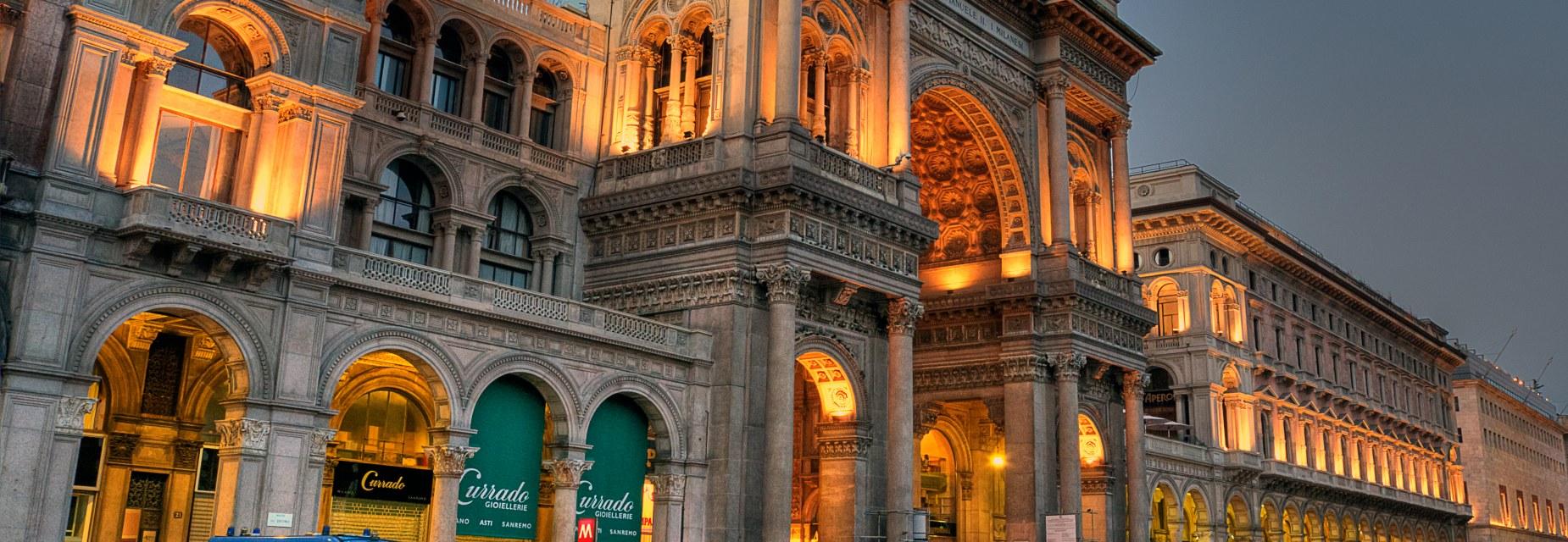 Piazza.del_.Duomo_