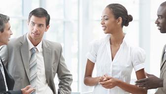 Consulenza legale, consulenza fiscale e consulenza finanziaria