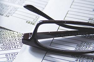 Consulenza finanziaria a 360 gradi
