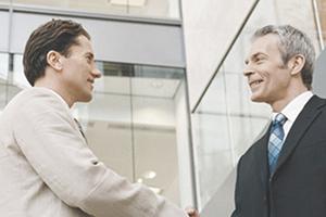 Consulenza legale e notarile