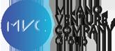Milano Venture Company Logo