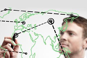 Networking di professionisti Milano Venture Company